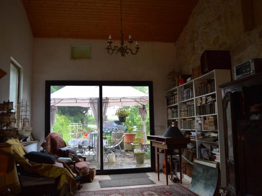 Vente Maison Meilhan sur garonne 6