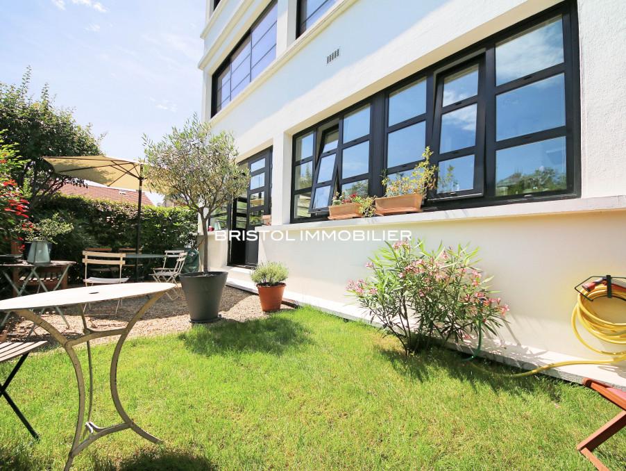 Vente Maison IVRY SUR SEINE  720 000 €