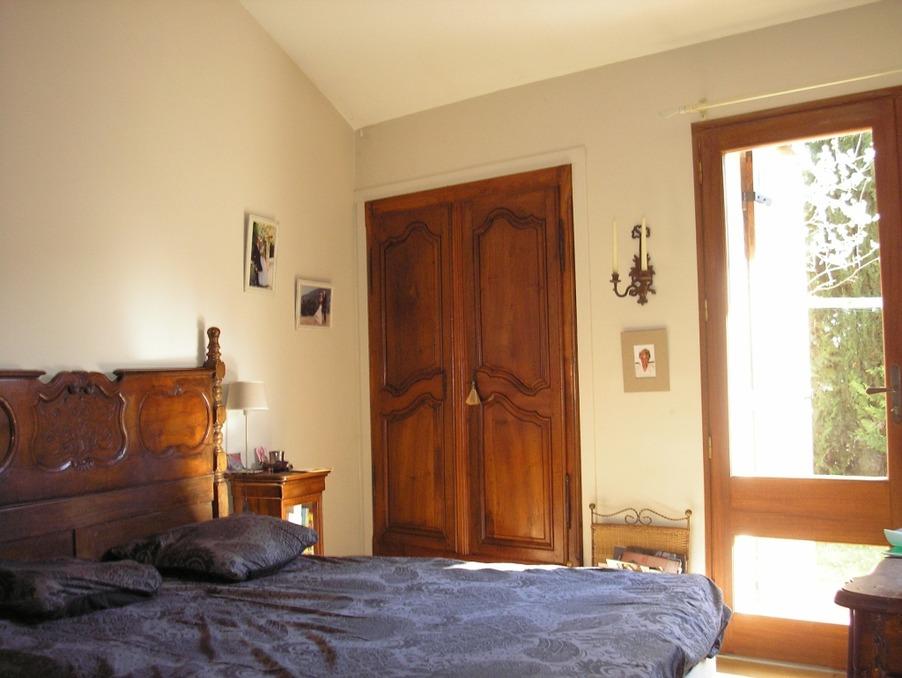 Vente Maison Beaucaire  6