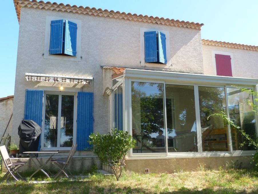 Vente Maison BEAUCAIRE  185 000 €