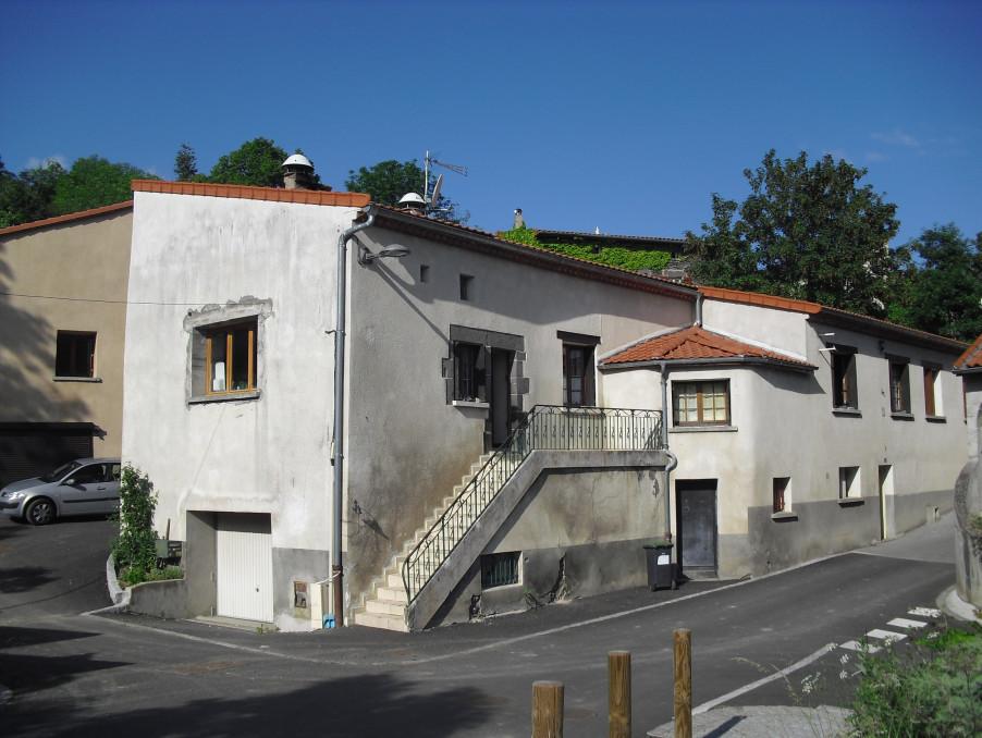 Vente Maison   210 000 €