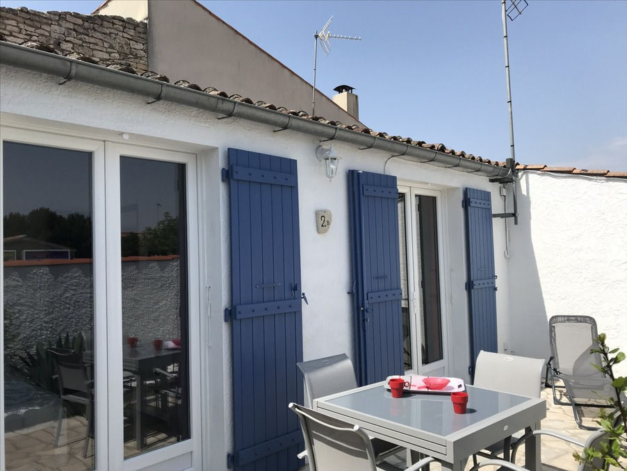 Location Maison LE GRAND VILLAGE PLAGE  428 €