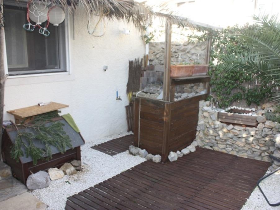 Vente Maison MIREVAL 79 000 €