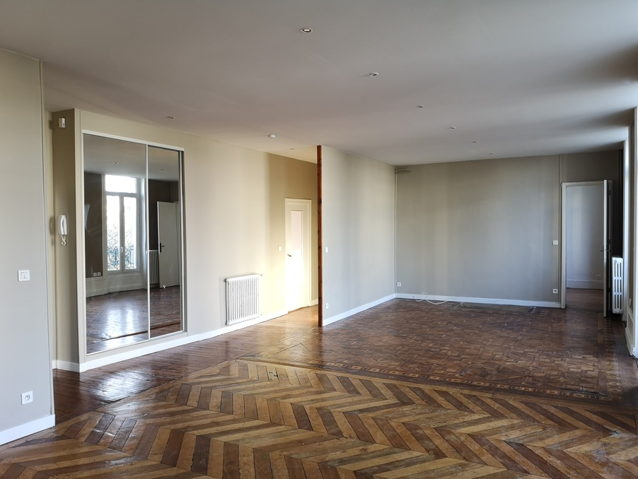 Location Appartement VALENCE  725 €