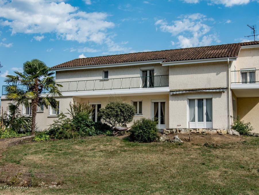 Vente Maison Eymet  315 000 €