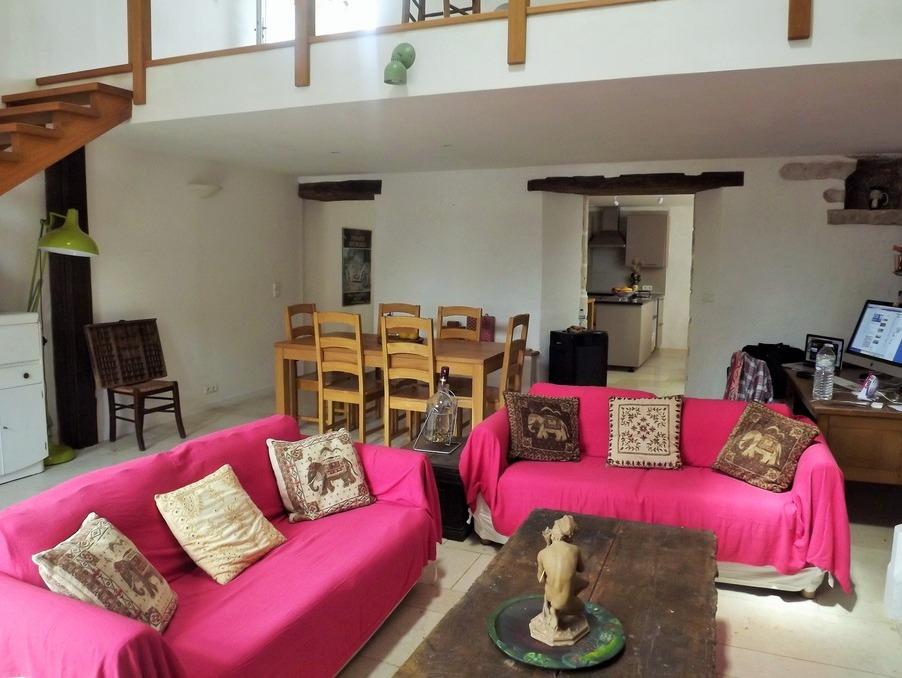 Vente Maison  3 chambres  Monpazier  314 175 €