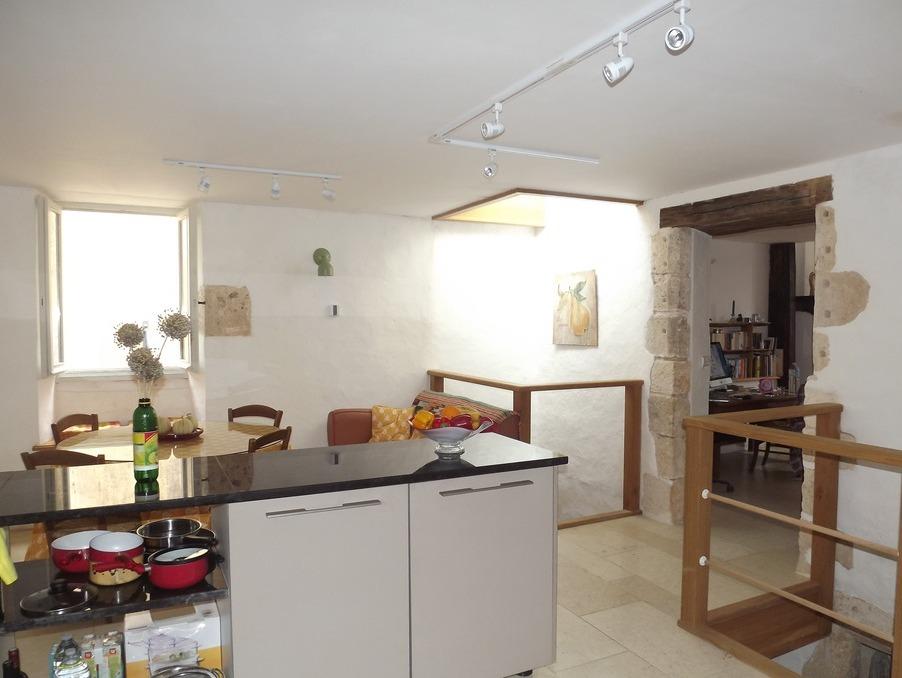 Vente Maison Monpazier 11