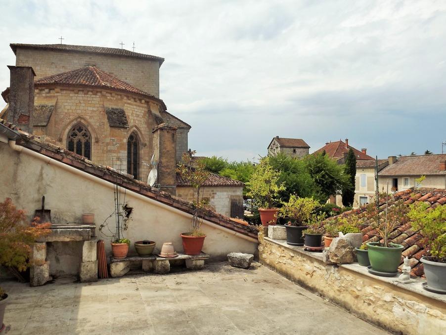Vente Maison Monpazier 2