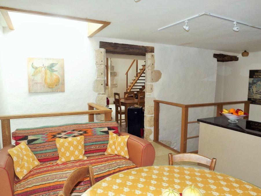 Vente Maison Monpazier 3