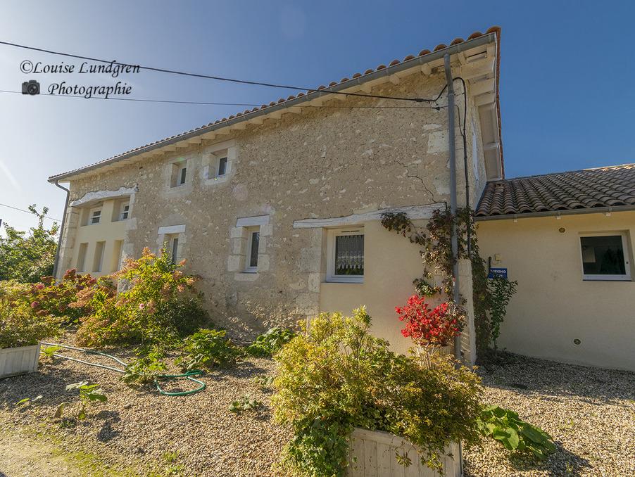 Vente Maison Eymet  392 200 €