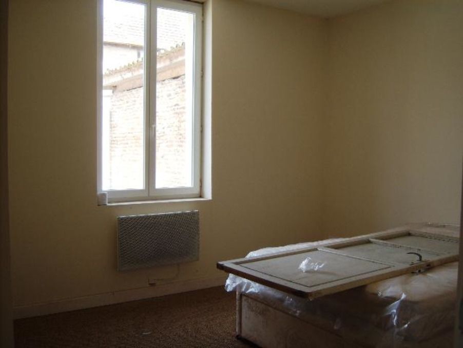 Vente Maison Miramont de guyenne 4
