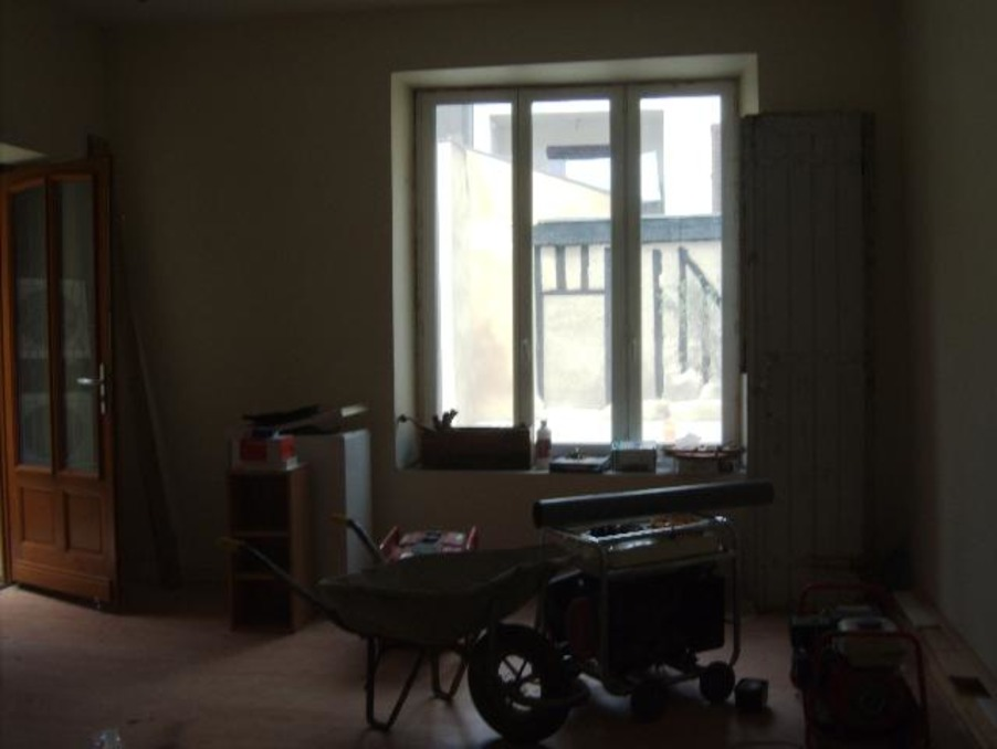 Vente Maison Miramont de guyenne 7