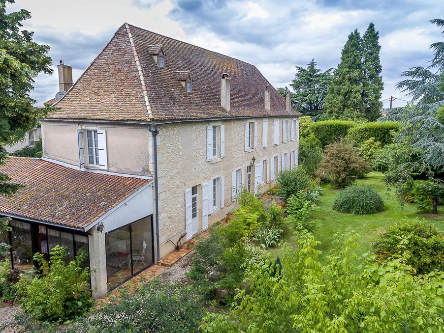 Vente Maison Villereal  449 900 €