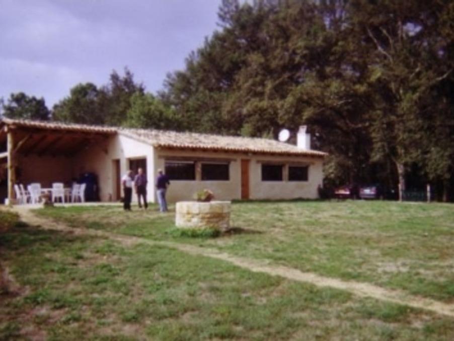 Location Maison St remy / lidoire  400 €