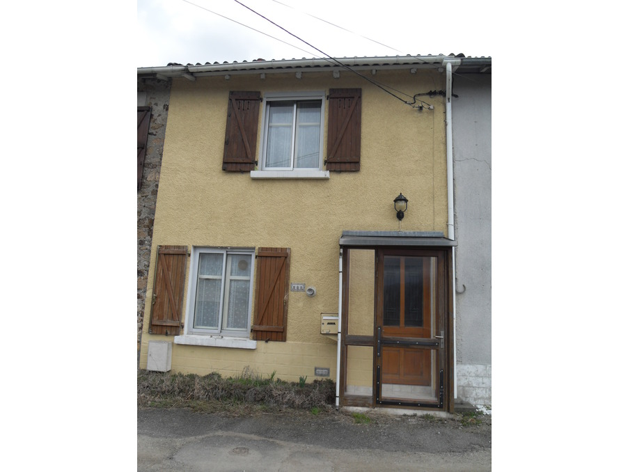 Location Maison FEYTIAT  600 €