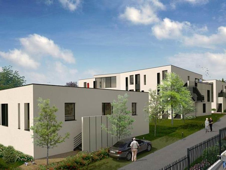 Vente Neuf  CLERMONT FERRAND  129 000 €