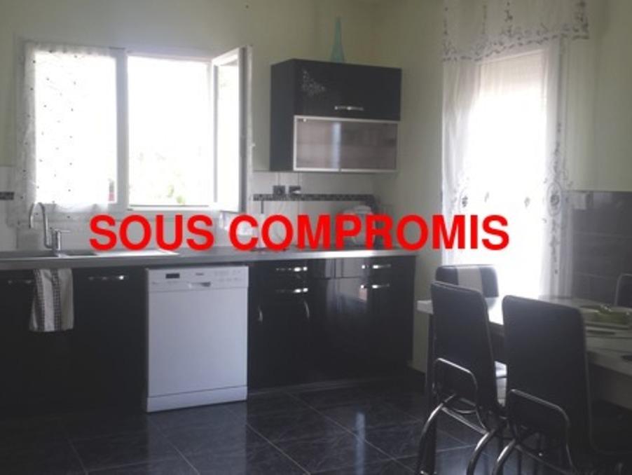 Vente Maison LA MURE  219 000 €