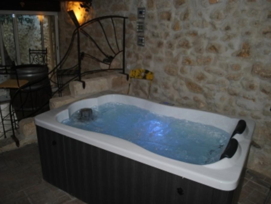 Location Gite Lansargues  300 €