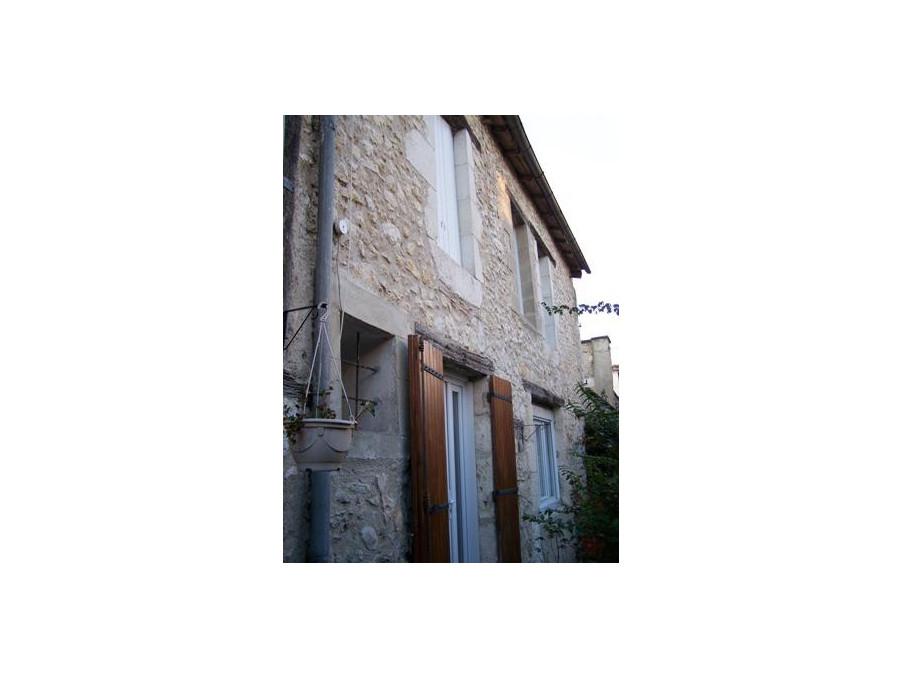 Vente Maison Eymet  225 750 €