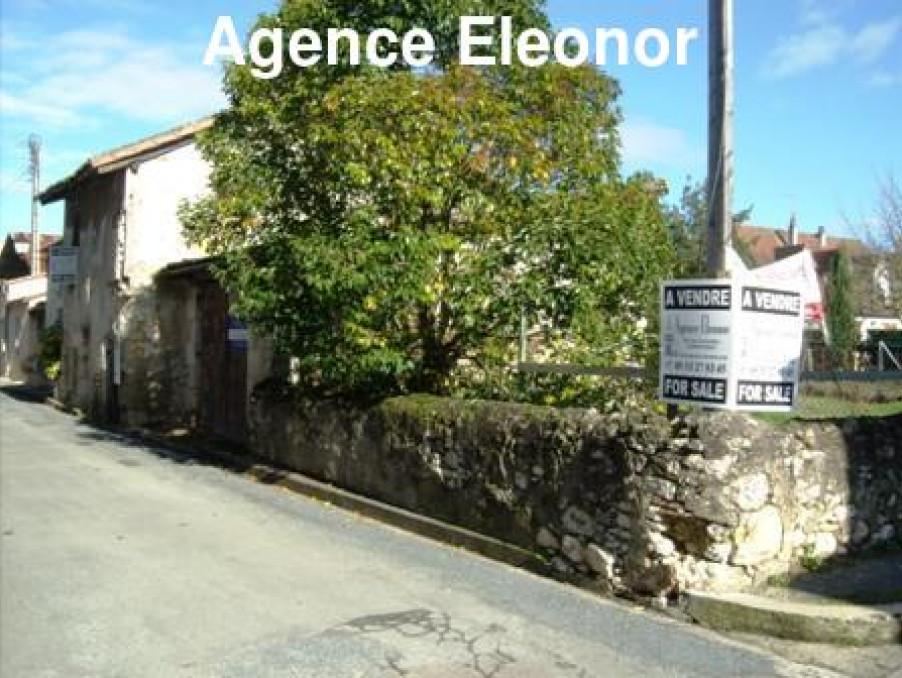 Vente Maison Eymet 70 200 €