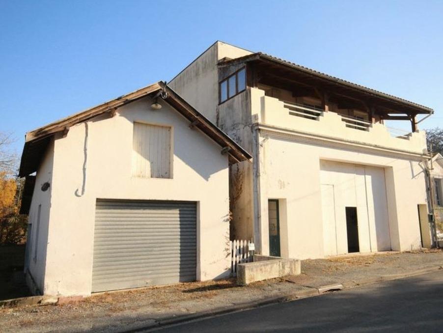 Vente Maison Eymet  129 600 €