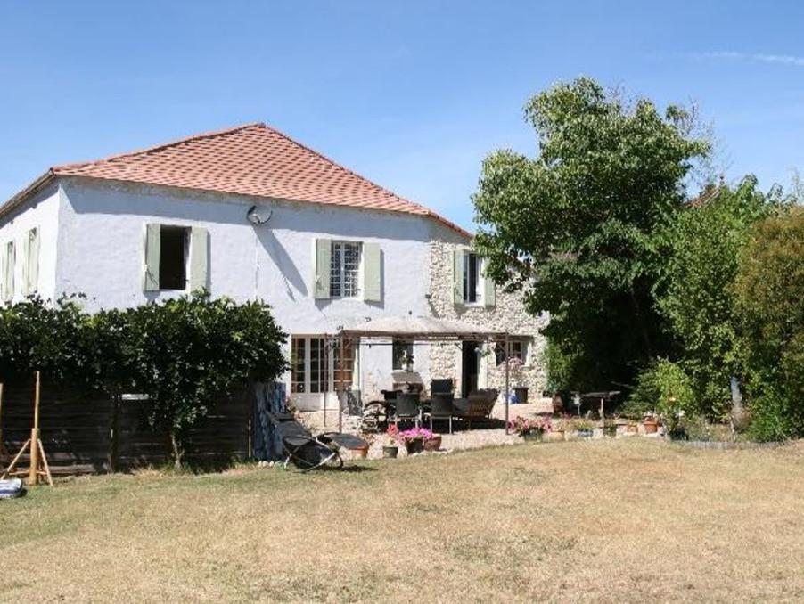 Vente Maison Eymet  319 500 €