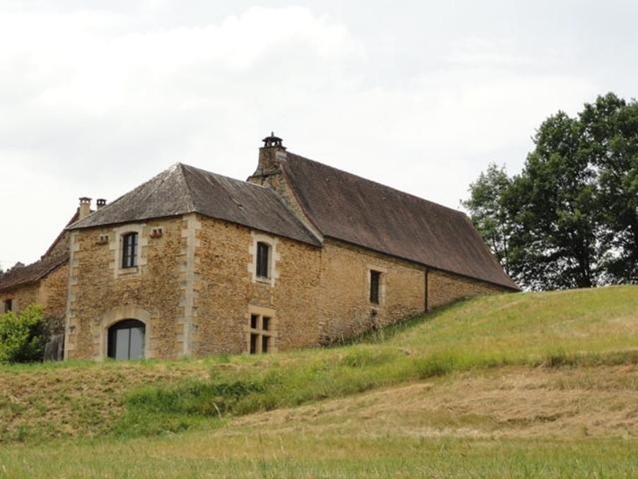 Vente Maison Sarlat  330 150 €