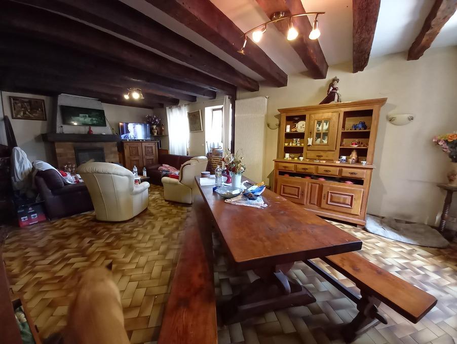 Vente Maison Montauriol 2