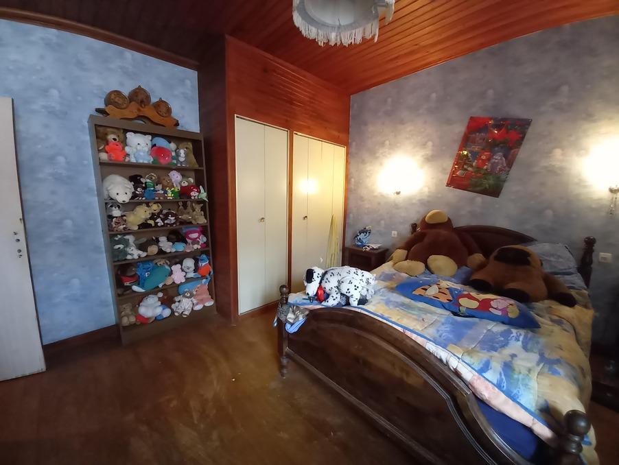 Vente Maison Montauriol 6