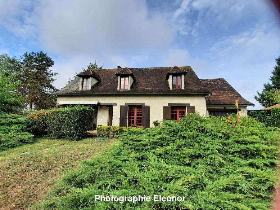 Vente Maison Eymet  270 000 €