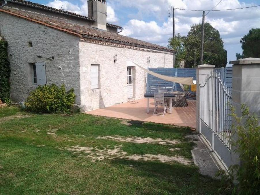 Vente Maison Eymet  145 800 €