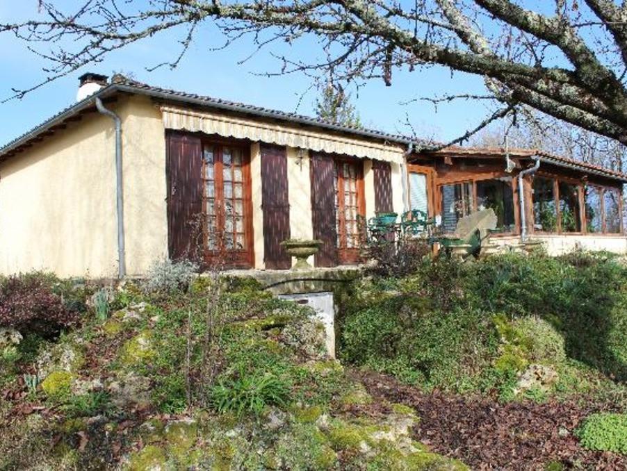 Vente Maison Lalinde  236 500 €