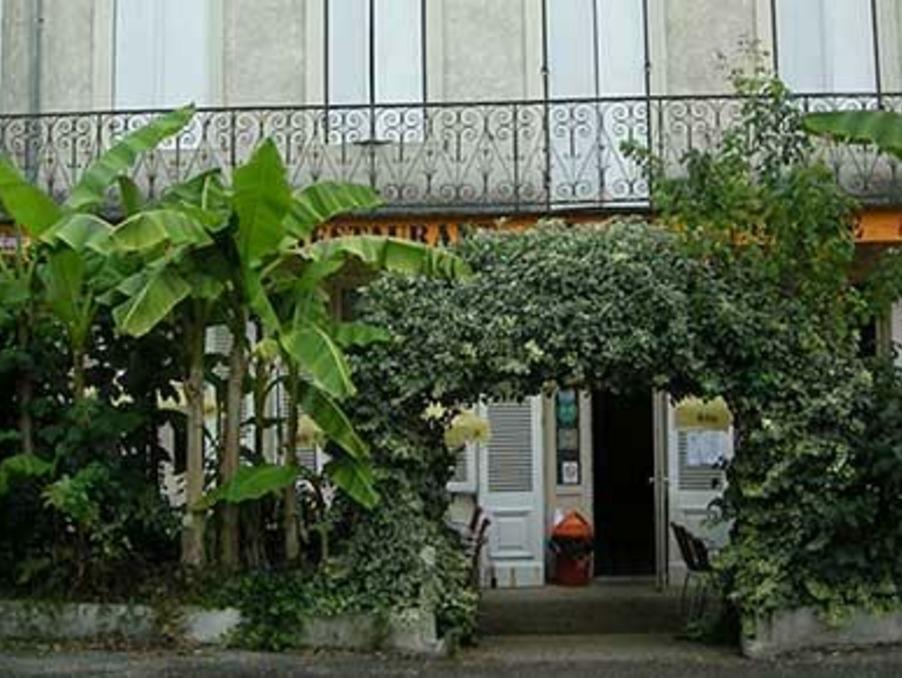 Vente Maison  8 chambres  Marmande  682 500 €