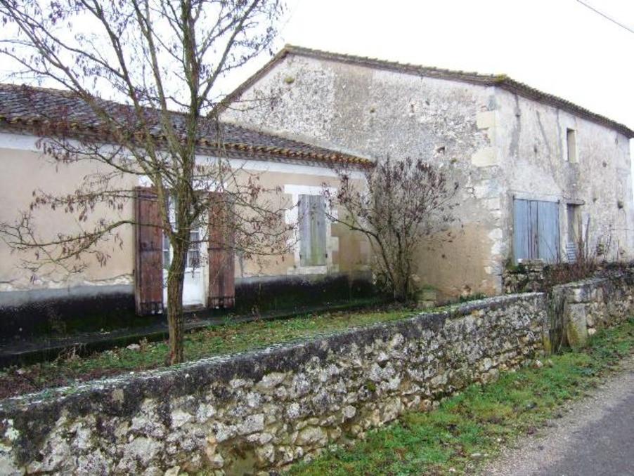 Vente Maison  3 chambres  Soumensac  214 000 €