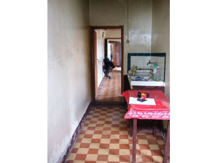 Vente Maison Soumensac 2