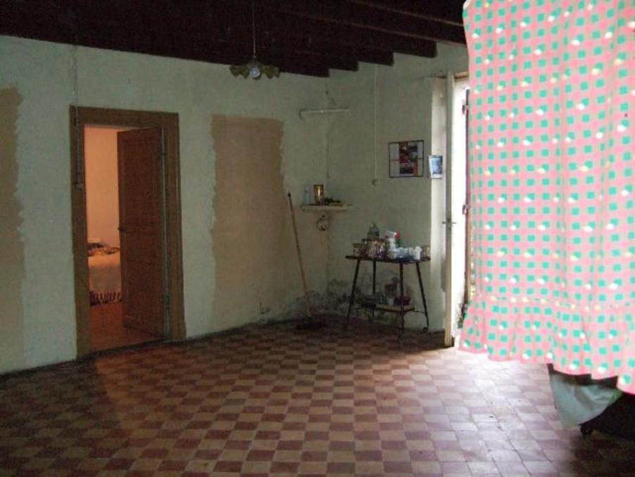Vente Maison Soumensac 3