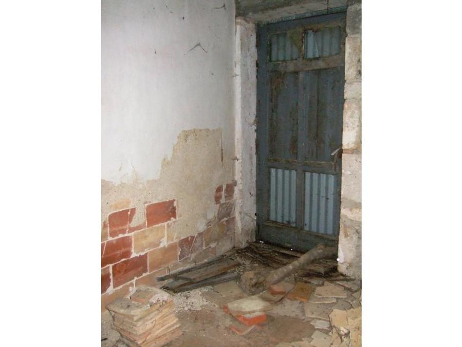 Vente Maison Soumensac 6