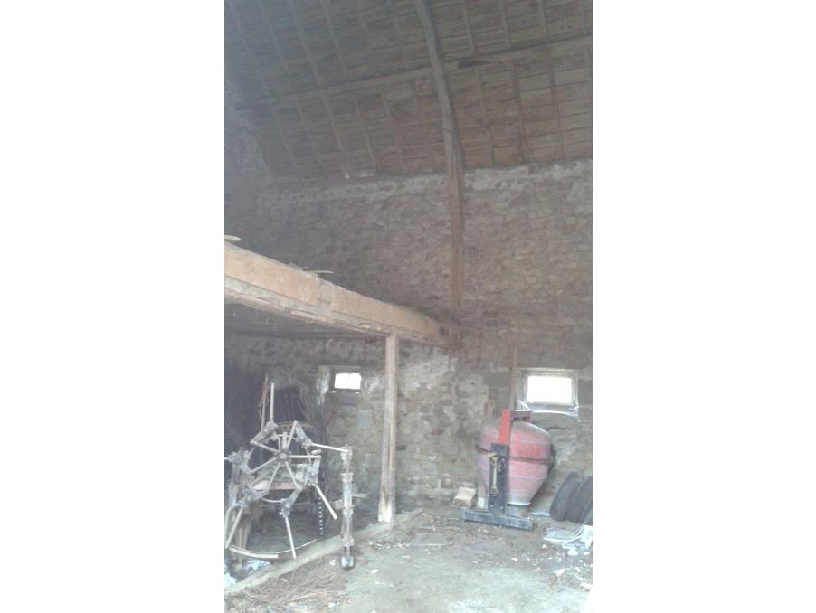 Vente Maison Eygurande 8