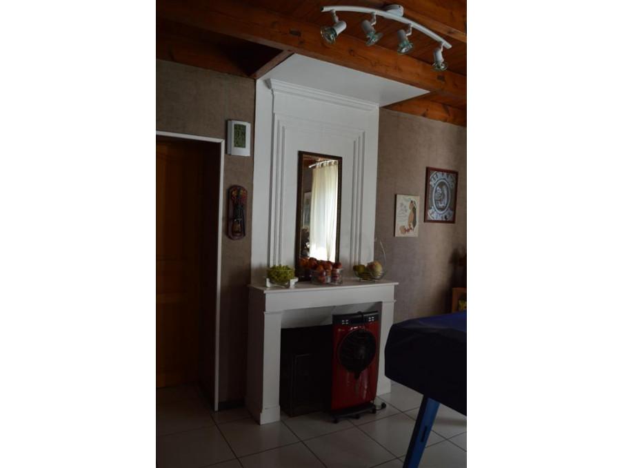 Vente Maison STE FOY LA GRANDE 6