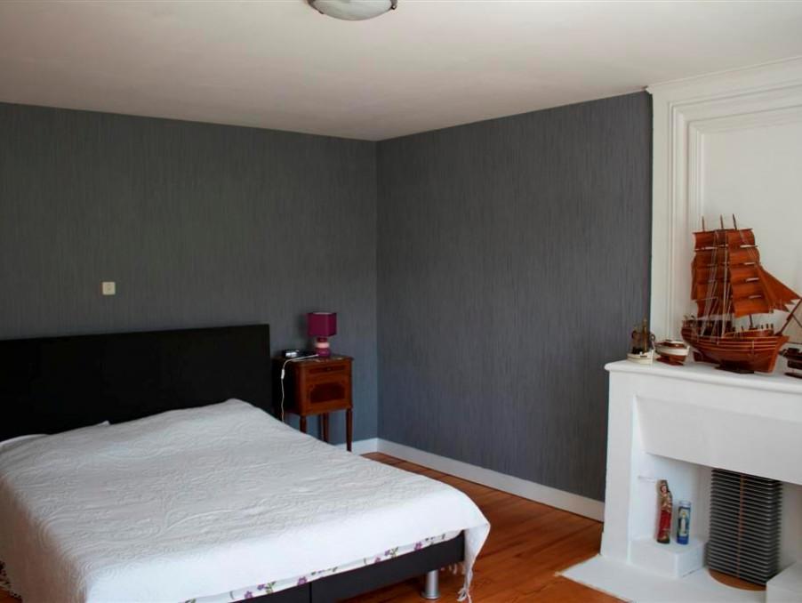 Vente Maison STE FOY LA GRANDE 9