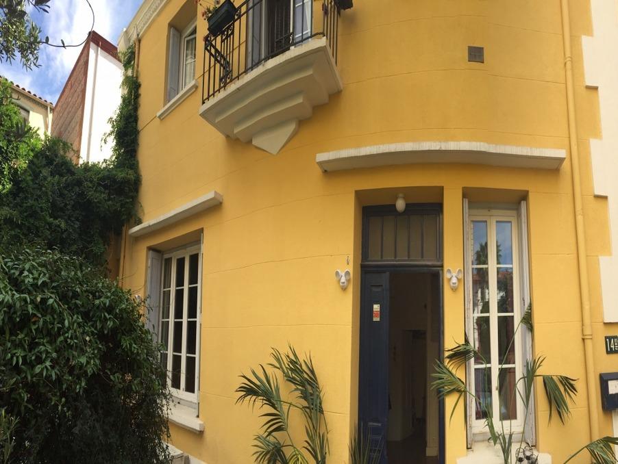 Vente Maison Perpignan   424 000 €