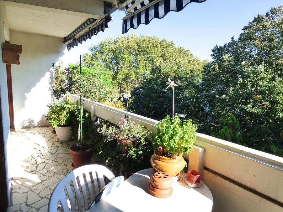 Vente Appartement  1 salle de bain  AVIGNON 80 000 €
