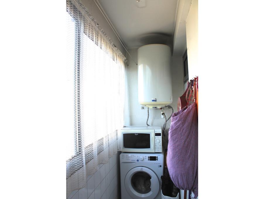 Vente Appartement AVIGNON 10