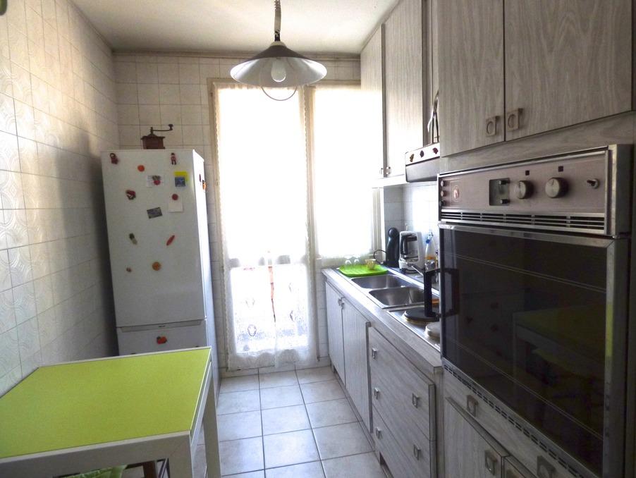 Vente Appartement AVIGNON 5