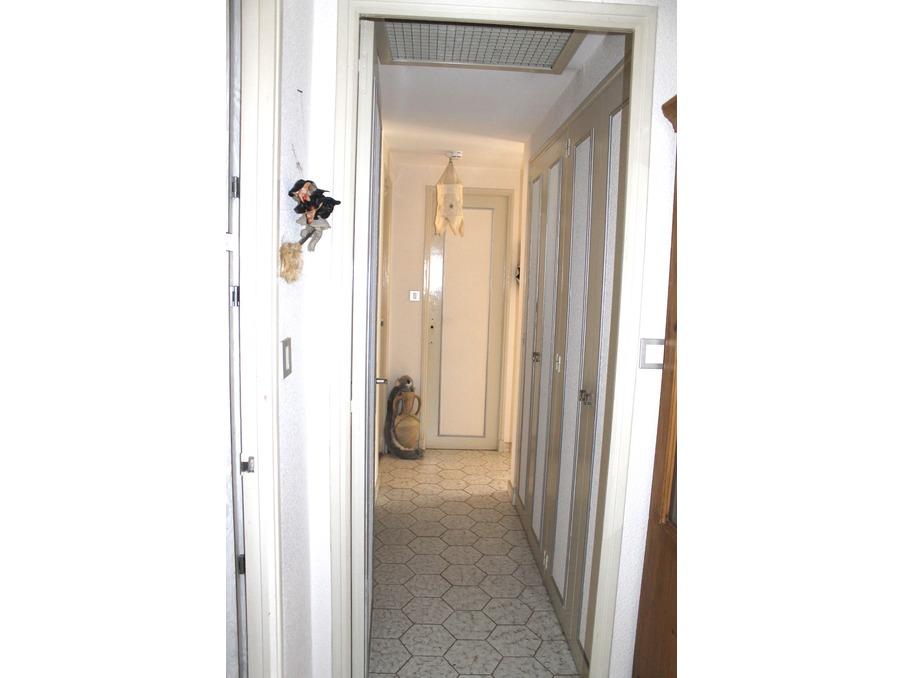 Vente Appartement AVIGNON 9