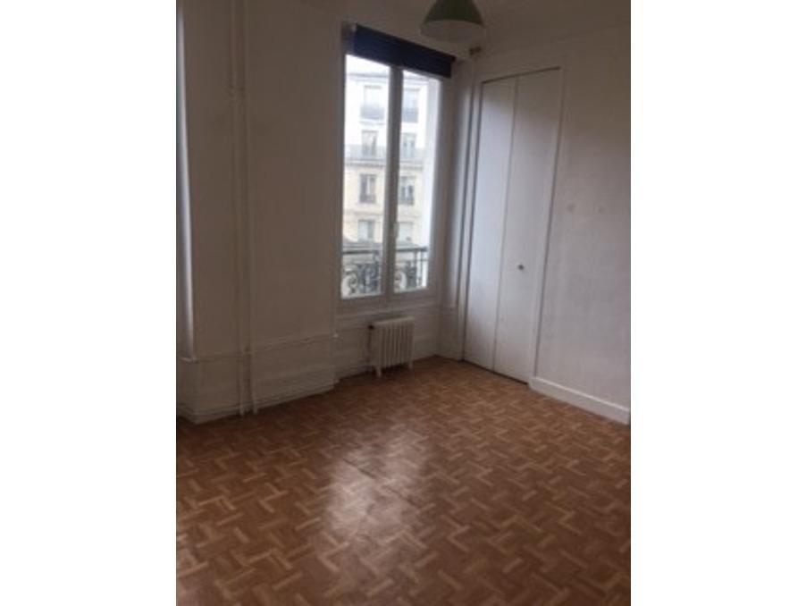 Location Appartement PARIS 2EME ARRONDISSEMENT  790 €