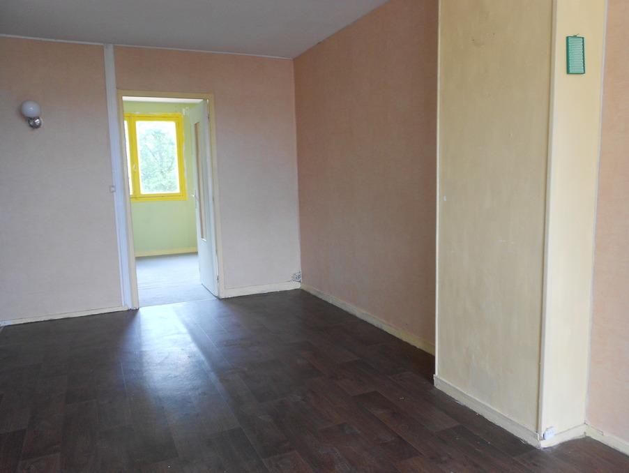 Vente Appartement ROUEN 70 000 €