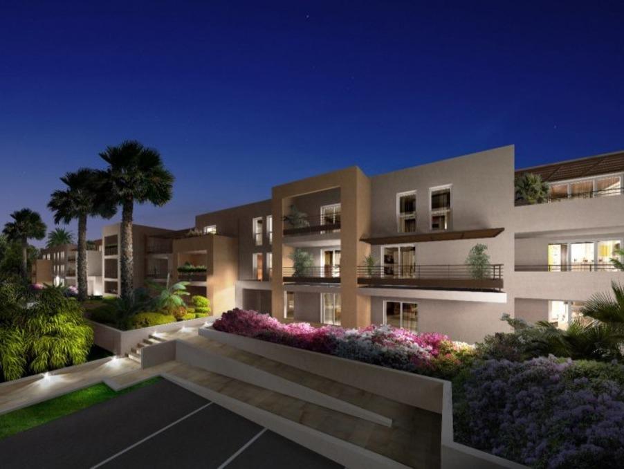 Vente Appartement Juvignac  221 000 €