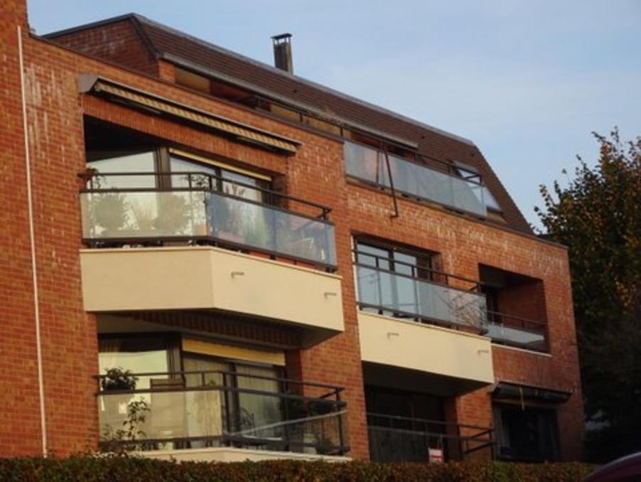 Location Appartement MOUVAUX 2