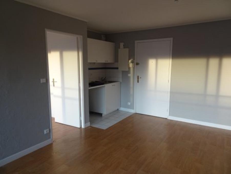 Location Appartement MOUVAUX 3
